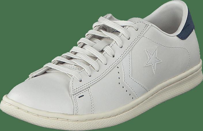 Converse pro Leather günstig kaufen | eBay