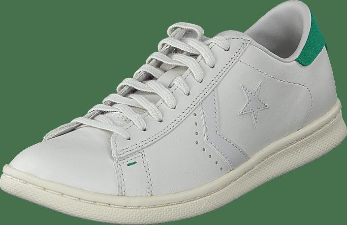converse pro leather lp