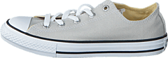 Converse - All Star Seasonal-Ox Mouse 645863134a