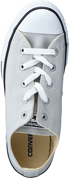 Converse - All Star Seasonal-Ox Mouse