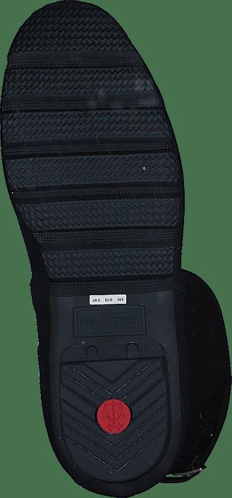 Hunter - Original Short Back Adjust Navy
