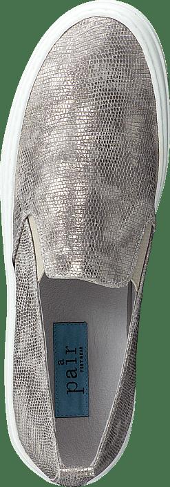 Odette 545 Cervia 20004