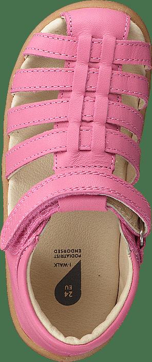 7b98adb54ee Koop Bobux Classic Skip Peony roze Schoenen Online   FOOTWAY.nl