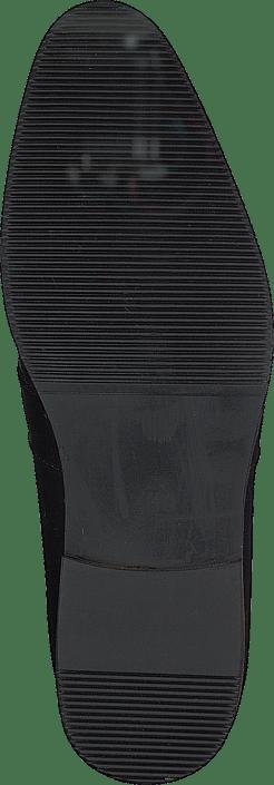 Kjøp Dahlin Charlson Black Sko Online