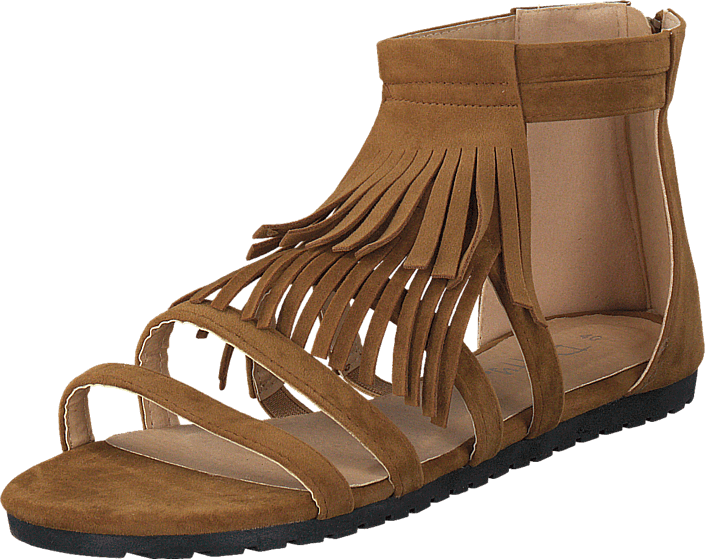 86-15431 Camel