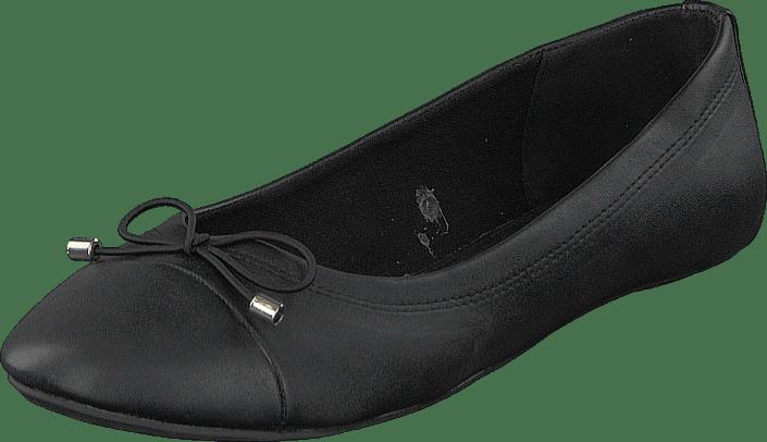 92-16437 Black