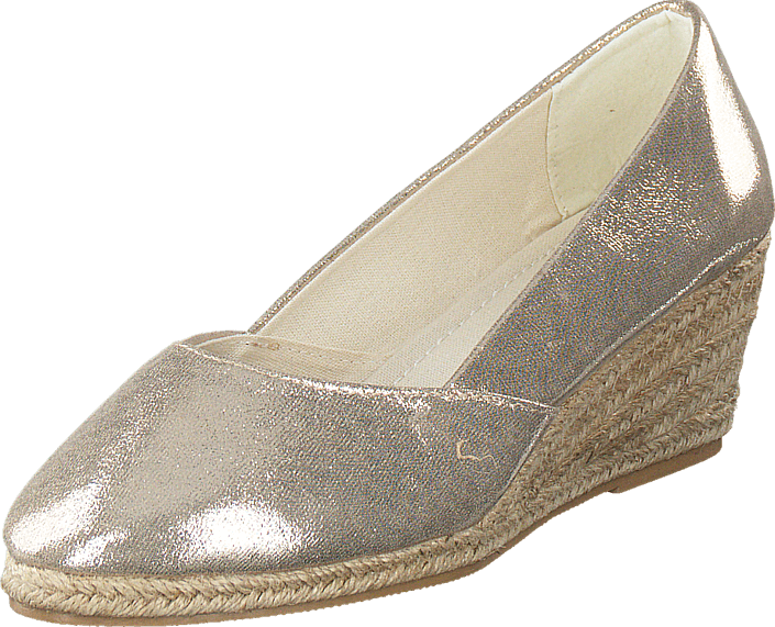 Duffy - 72-00109 Gold