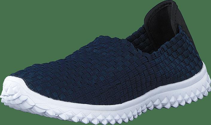68-41897 Navy Blue