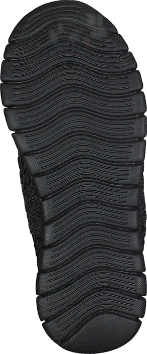 Duffy - 68-50322 Black