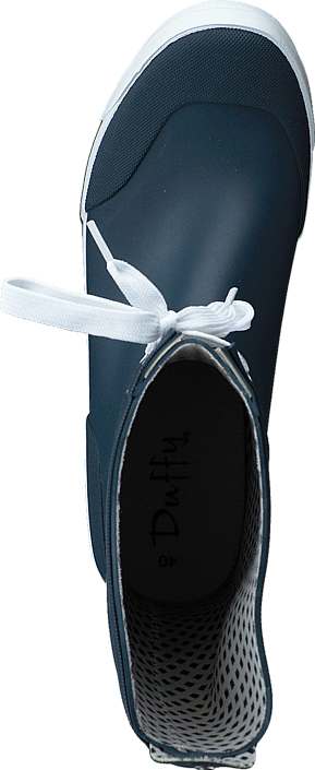 Duffy - 92-77200 Navy