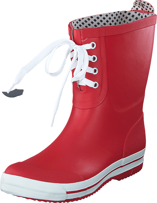 92-77200 Red