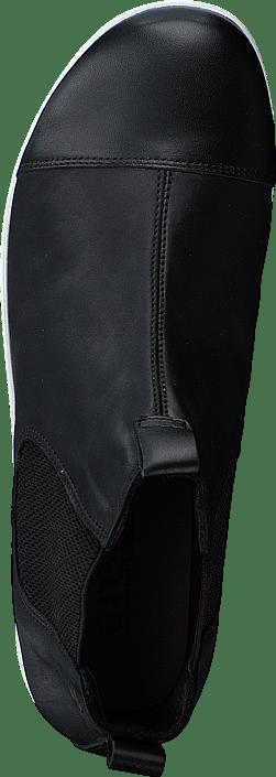 Kjøp Green Comfort Norma O-bla Sko Online
