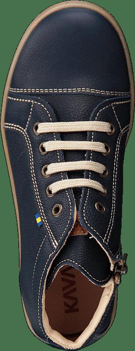aee08043cb4 Buy Kavat Koppom EP 31-35 Blue blue Shoes Online | FOOTWAY.co.uk