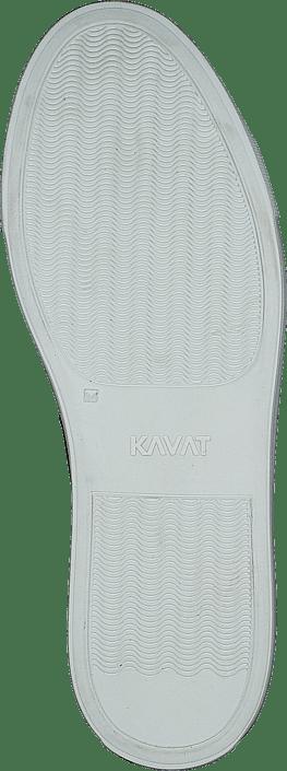 Kavat - Vallvik EP Black