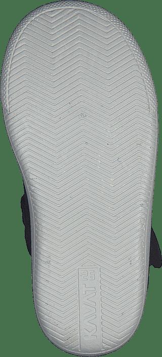 Kavat - Mölnlycke TX Blue