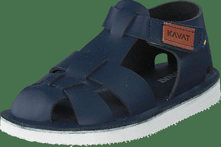 Kavat - Byske XC Blue