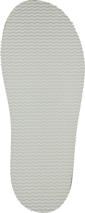 Kavat - Nynäs XC 31-35 White Print