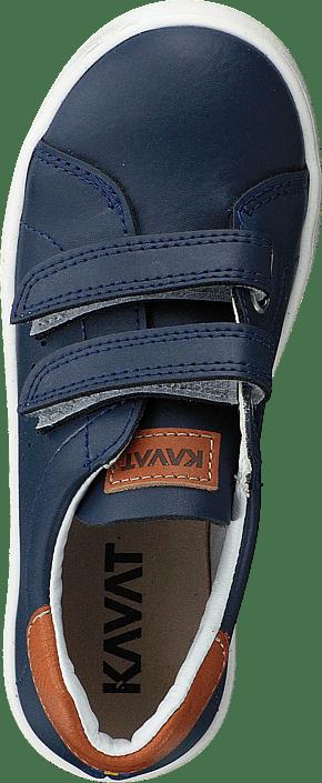 Kavat - Södertälje XC Blue