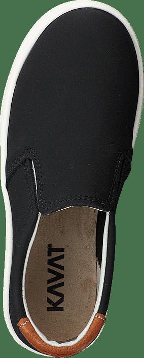 Kavat - Vitemölla XC Black