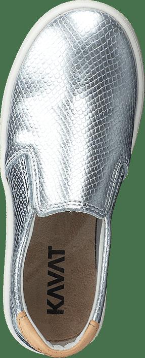 Kavat - Vitemölla XC Silver
