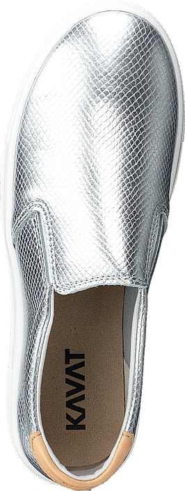 Kavat - Västervik XC Silver