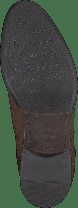 Senator - 479-4536 Cognac