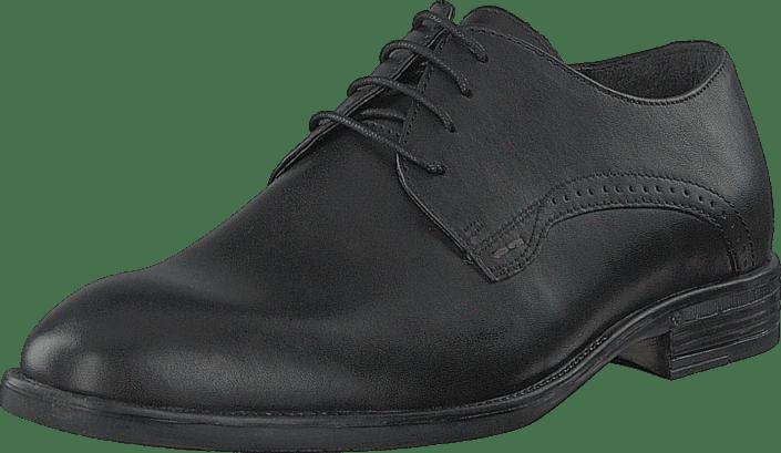 Senator - 479-1505 Black