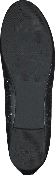 Online Sko Black Korcula Sorte Kjøp Lave Wildflower 06 vTOAnYq