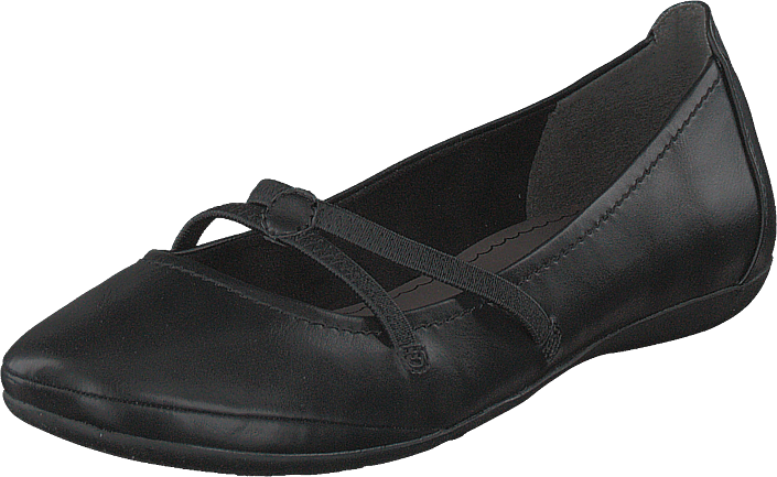 Tamaris - 1-1-22110-20 001 Black