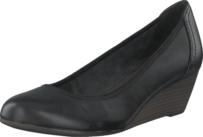 Tamaris - 1-1-22320-26 001 Black