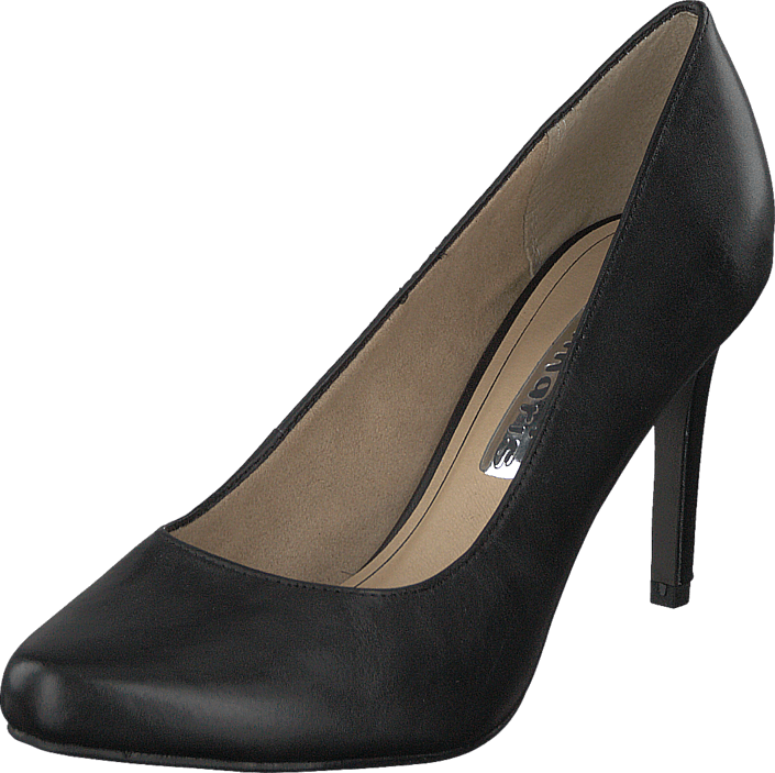 Tamaris - 1-1-22431-26 001 Black