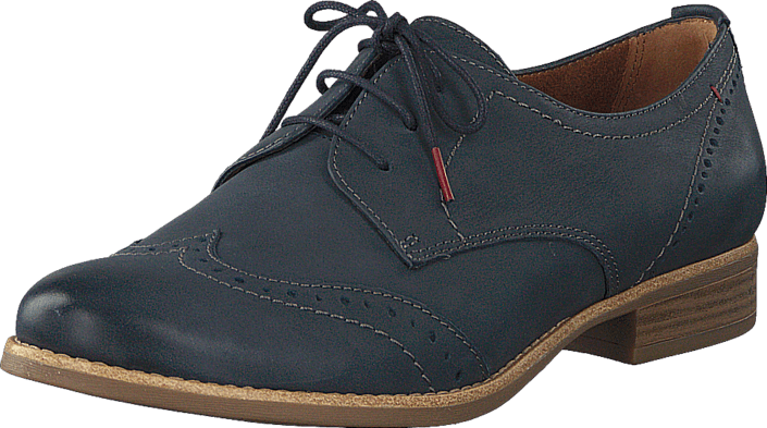 Tamaris - 1-1-23210-26 805 Navy