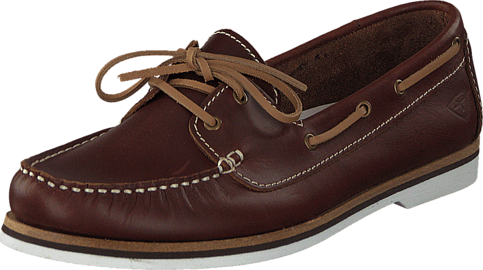 Tamaris - 1-1-23616-26 498 Chestnut