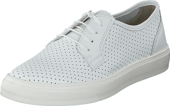 Tamaris - 1-1-23632-26 100 White