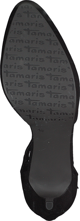 Tamaris - 1-1-24408-26 004 Black