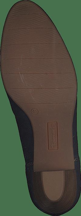 Tamaris - 1-1-24411-26 805 Navy