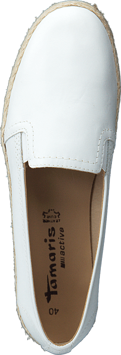 Tamaris - 1-1-24622-26 117 White