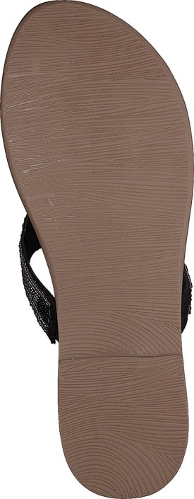 Tamaris - 1-1-27104-26 098 Black Comb
