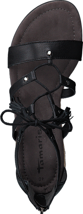 Tamaris - 1-1-28113-26 001 Black
