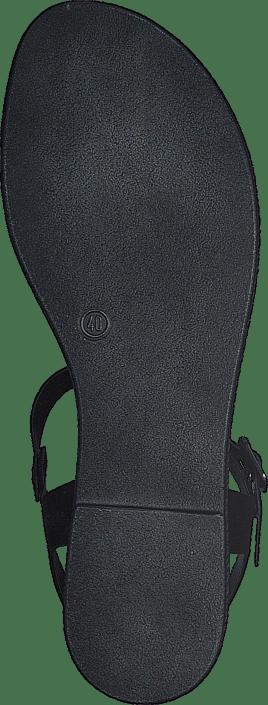 Tamaris - 1-1-28149-26 091 Black Glam