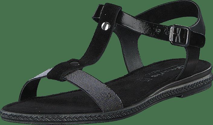 1-1-28149-26 091 Black Glam