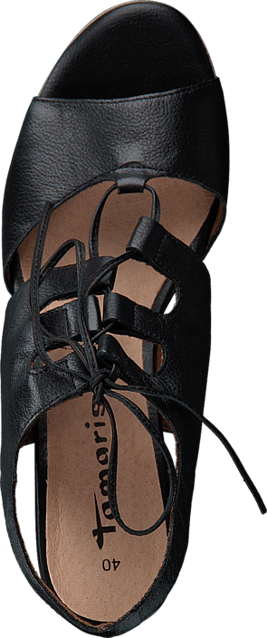 Tamaris - 1-1-28354-26 001 Black