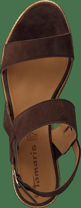 Femme Chaussures Acheter Tamaris 1