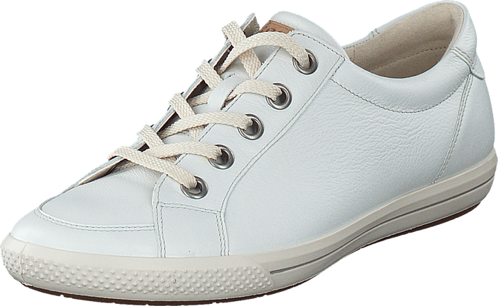 c4a411759190 Buy Ecco Summer Zone White white Shoes Online
