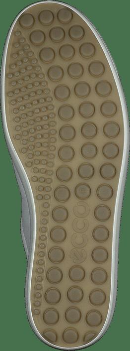 Ecco Sneakers 7 Low Sko Soft 01 Ladies Hvide White Køb Sportsko Online Og 54447 TfnqFF