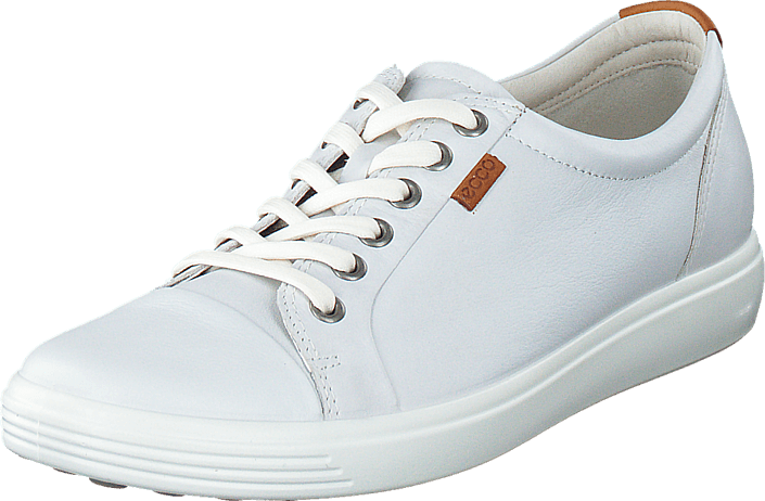 54447 Online Sportsko Ecco Køb White Sneakers Low 7 Soft Og Hvide Sko 01 Ladies 8WqgT7Ww