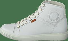adidas Originals STAN SMITH CF Hvid Sko Lave sneakers 729,00