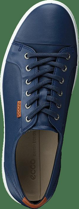 Men's Soft 7 Sneakers