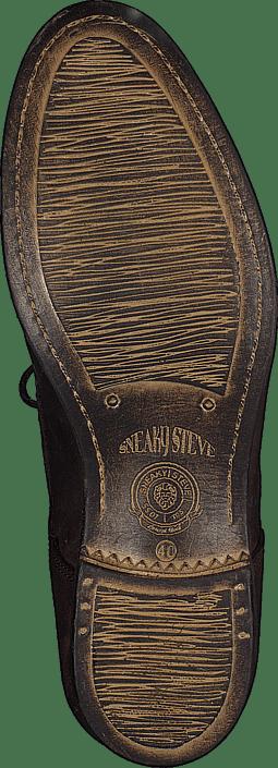 Støvler Sko Online Boots Steve Brown 01 54468 Og Allinby Køb Sneaky Grå awqZBWXXzx