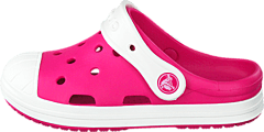 Crocs Bump It Clog K Candy/Oyster